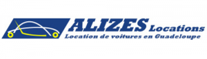 Alizés locations Guadeloupe