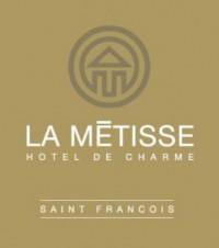 Hotel la Métisse Guadeloupe