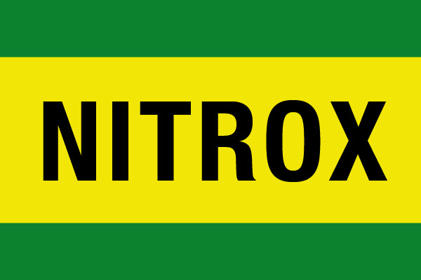 Plongée Nitrox Guadeloupe