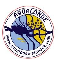 Aqualonde club de plongée
